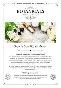 rituals-menu-12-17-206-wd.jpg